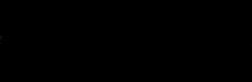 ezgif-1-007440c4523e_2