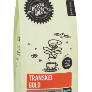 Transkei Gold