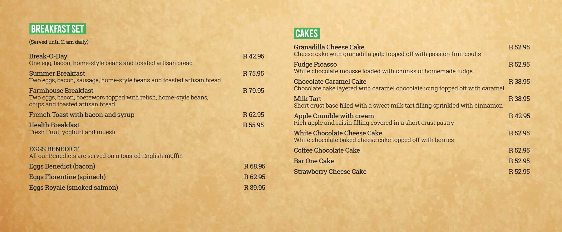 BeaverCreekMenu---PDF_4_-second