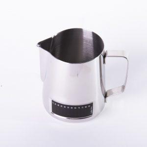 Brew Tool Latte Art Thermometer Milk Jug
